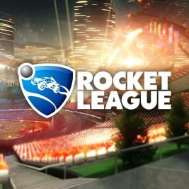 Rocket-League_big