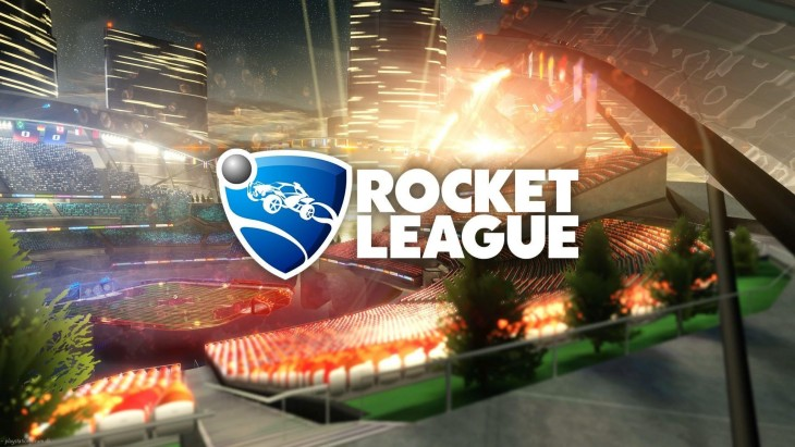 Rocket-League_big