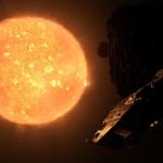 Elite: Dangerous: Job Placement In Space