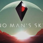 The Seven Essentials of No Man's Sky