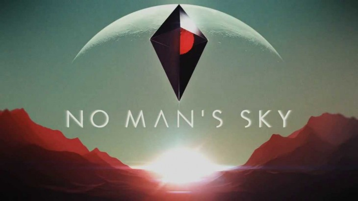 nms-title