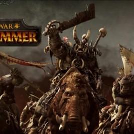 totalwarhammer