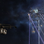 CCP Announces Iterations On New EVE Sovereignty System