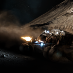 Frontier Announces Elite Dangerous: Horizons