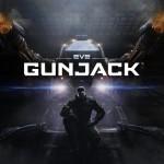 CCP Announces 'Gunjack'