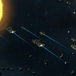 Paradox Announces New Grand Strategy Title: Stellaris