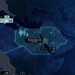 Jake Solomon On XCOM 2's Strategy Layer