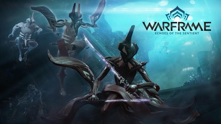 warframe-echoes