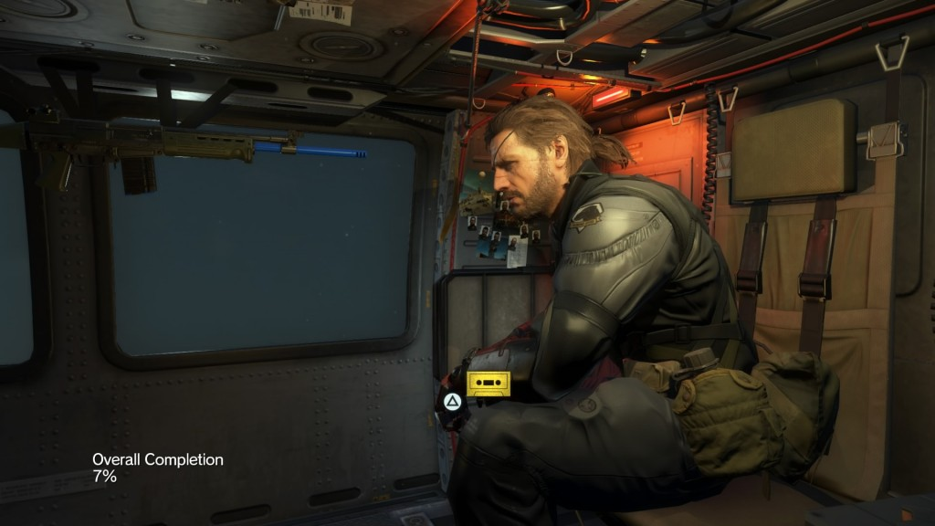 METAL GEAR SOLID V: THE PHANTOM PAIN_20150912162304