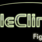 Battleclinic, EVE Online's First Major Killboard, Is Shutting Down