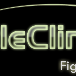 battleclinic